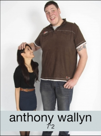 anthony_wallyn_2016