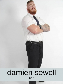 damien_sewell_2016