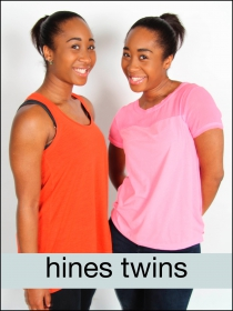 hinestwins_2016