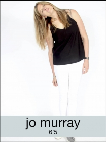 jo_murray_2016