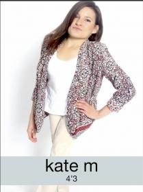 kate_m_2016