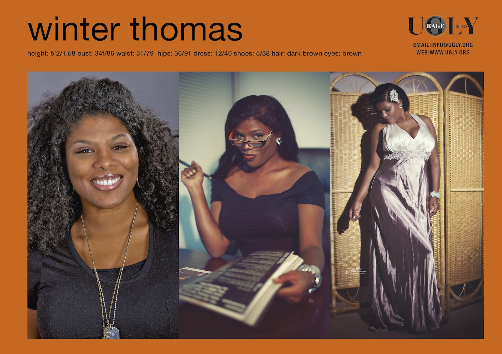 http://www.ugly.org/UGLY-MODELS/images/girls2/winter_thomas_2015_card.jpg