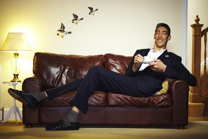 World Guinness World Record Top guinness world record ugliest person ... Ugliest Person In The World Guinness World Record